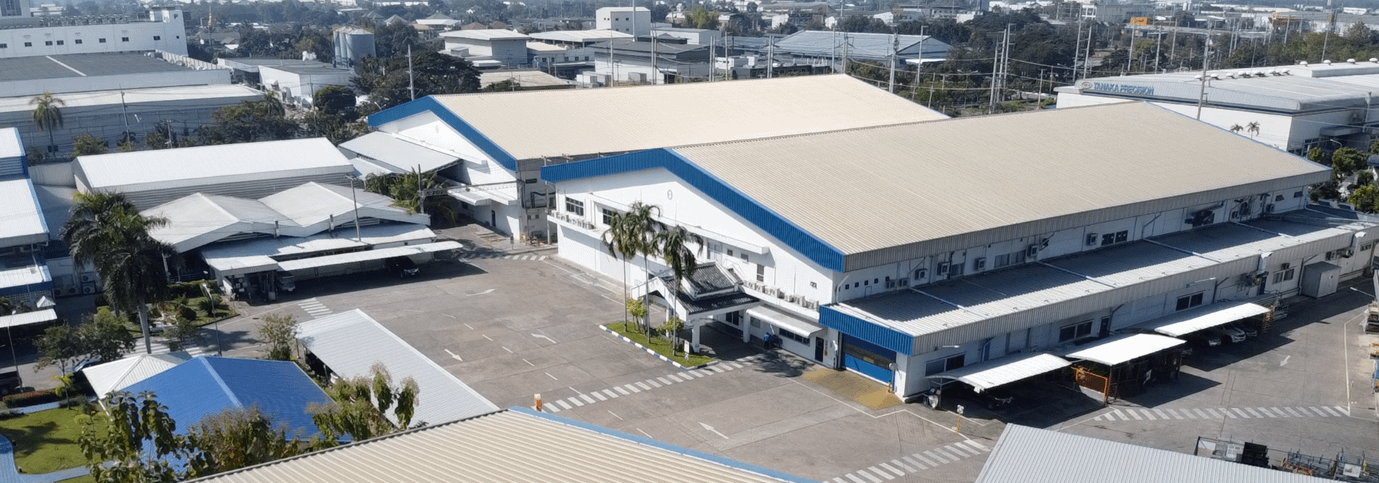 Safran Cabin Lamphun signs Power Purchase Agreement (PPA) for a 1.4 MW rooftop-based solar photovoltaic power plant with Constant Energy