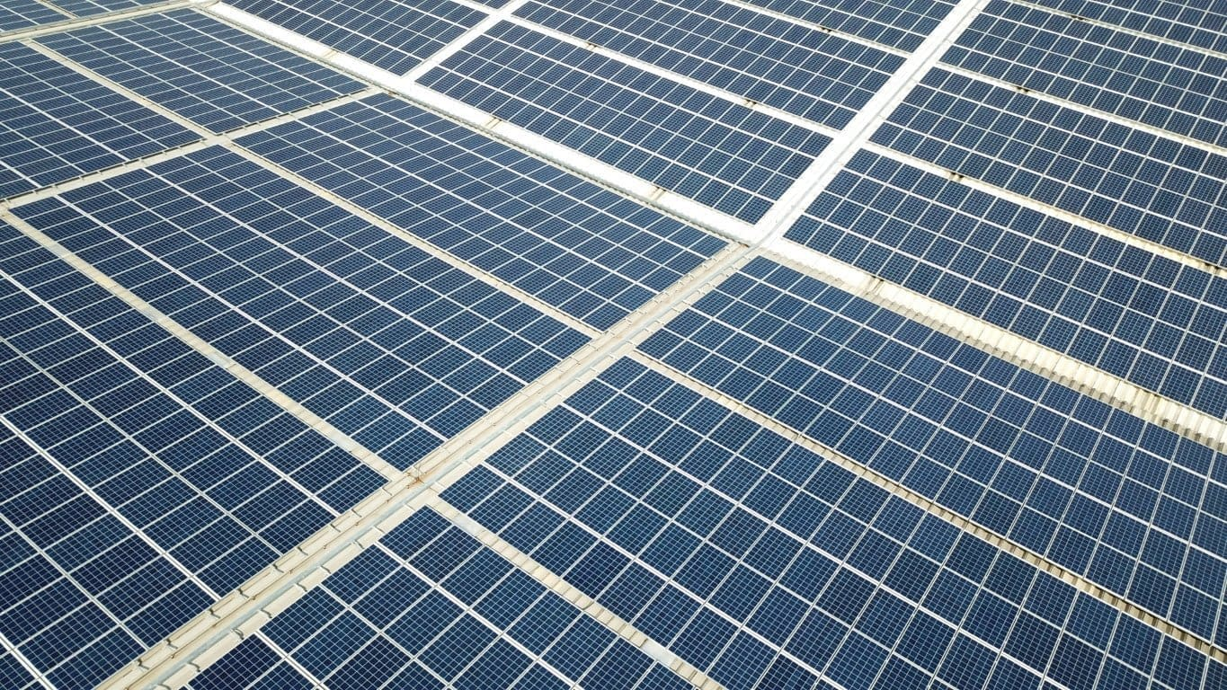 Tata Steel Group and Constant Energy execute 12 MW of solar Corporate PPAs for 3 factories in Thailand, the largest solar power capacity to date on a Steel mill in Thailand